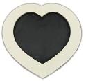 chalkboard heart to hire