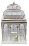 birdcage to hire