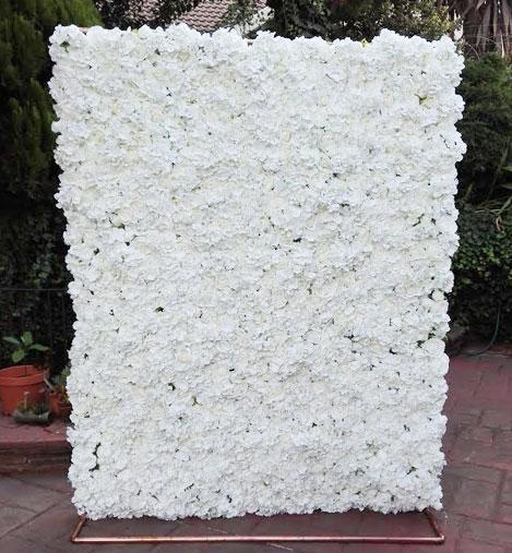 Wedding Flowers Pretoria: Moi Decor Hire: Order Form For Wedding Decor Hire, Decor