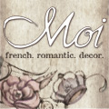 Moi Decor Blog